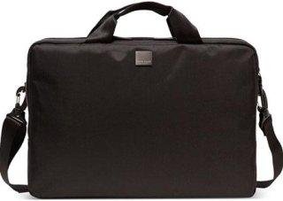 """Acme Made Laptop Sleeve Plus Accommodates MacBook Pro 13"""" Black"""