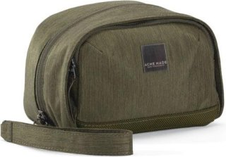 Acme Made Montgomery Street Case Olive Green