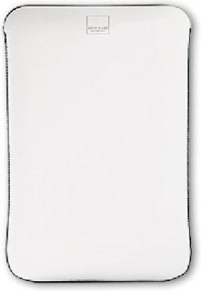 Acme Made Skinny Sleeve DX for eReader Water and Stain Resistant - Gloss White