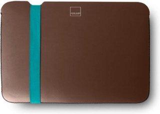 "Acme Made Skinny Sleeve for MacBook Pro 13"" Java/Teal"