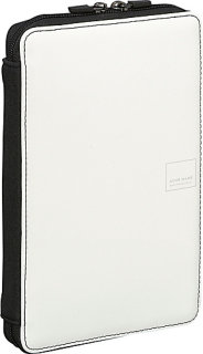 Acme Made Slick Case for Kindle 2 Nook and Sony Daily Edition
