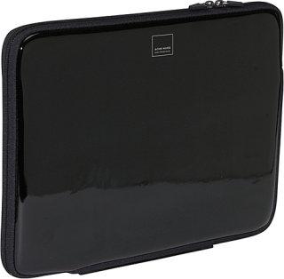 "Acme Made Slick Laptop Sleeve 13"""