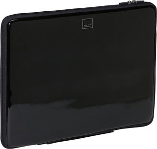"Acme Made Slick Laptop Sleeve 16"""