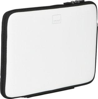 Acme Made Slick Laptop Sleeve Netbook