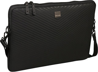 """Acme Made Smart Laptop Sleeve for 15"""" PCs"""