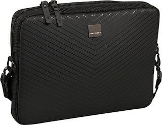 Acme Made Smart Laptop Sleeve Netbook / iPad