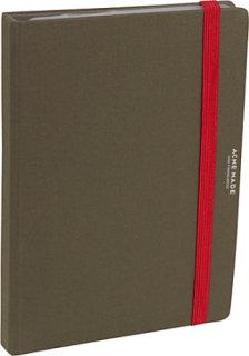Acme Made Hardback Folio for Kindle 2