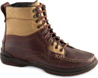 Acorn Bold Boots