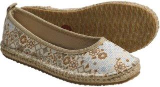 Acorn Espie Ballet Shoes