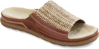 Acorn Jackson Slide Sandals