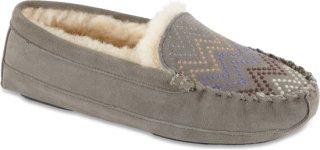 Acorn Kinley Moc Slippers