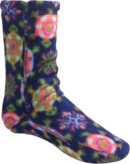 Acorn Versa Polartec Fleece Socks