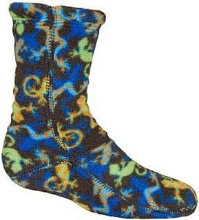 Acorn Versafit Tread Socks