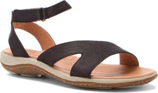 Acorn Vista Ankle