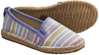 Acorn Espie Moc Shoes