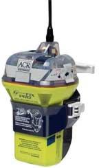ACR GlobalFix PRO 406MHZ CAT 2 EPIRB GPS noDisp2