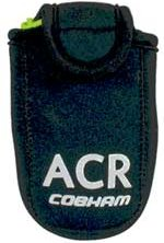 ACR Flotation Pouch for ResQLink