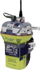 ACR GlobalFix iPro CAT 2 EPIRB GPS Enabled