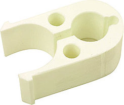 ACR Replacement C-Clip Inflatable PFD Mounting Adapter
