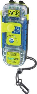 ACR AquaLink 406 GPS Personal Locator Beacon