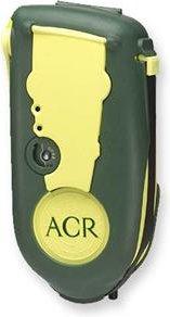 ACR TerraFix 406 I/0 Personal Locator Beacon
