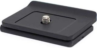 Acratech 2135 Quick Release Plate for Canon