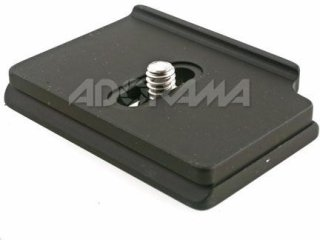 Acratech 2138 Quick Release Plate