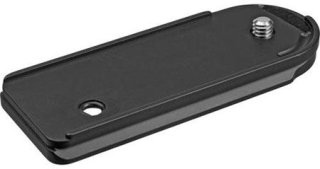 Acratech 2148 Quick Release Plate for Leica M Series Cameras.