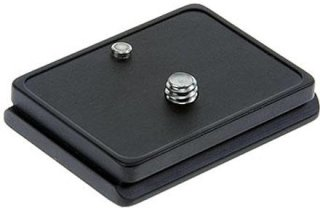 Acratech 2160 Quick Release Plate for the Olympus E1 Camera
