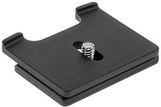 Acratech 2163 Quick Release Plate for Sony A100
