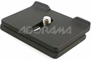 Acratech 2167 Quick Release Plate for Nikon D300