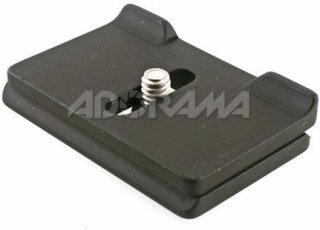 Acratech 2170 Quick Release Plate for Nikon D700