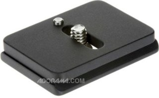 Acratech 2175 Quick Release Plate for Olympus E-620