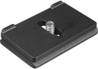 Acratech Arca-Type Quick Release Plate for Nikon D600 Camera