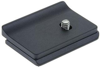 Acratech Arca-Type Quick Release Plate for Nikon N90/s with MB-10