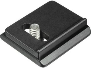 Acratech Arca-Type Quick Release Plate for Olympus OMD E5 Camera