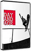 Action Sports Video Day and Age