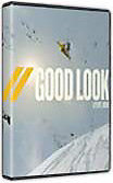 Action Sports Video Good Look