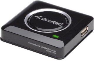 Actiontec ScreenBeam Pro Wireless Display Receiver