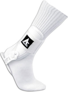 Active Ankle T2 Ankle Support
