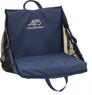 Active Lifestyle Explorer +XT Camping Chair