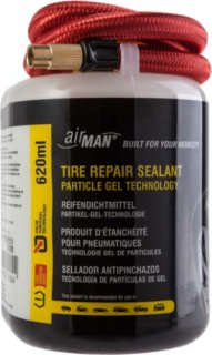 Active Tools Usa OEM Tire Safe Sealant Refill 620 mL