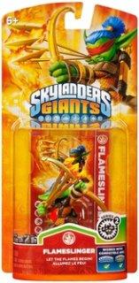 Activision Skylander Giants Character Pack - Flameslinger