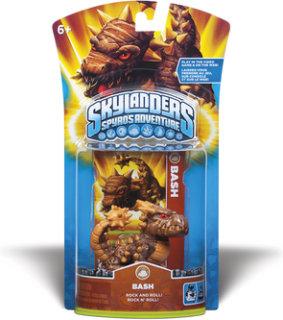 Activision Skylanders Character Pack - Bash