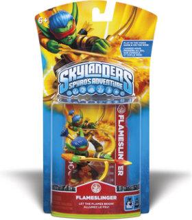 Activision Skylanders Character Pack - Flameslinger