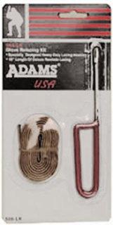 Adams Baseball Glove Lacing Kit