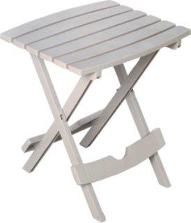 Adams Original Quik-Fold Table - Desert Clay
