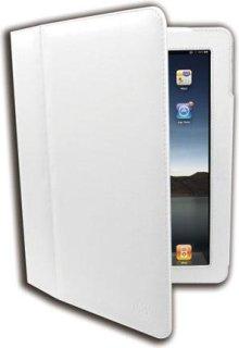Adesso White Designer Case for iPad iPad 2 iPad 3 & iPad 4