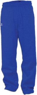 Adidas 10.5 OZ Fleece Pants