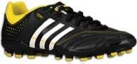 Adidas 11Core TRX AG